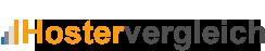 Hoster Vergleich | Der Webhoster Vergleich